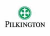 Pilkington