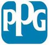 PPG Toronto Auto Glass